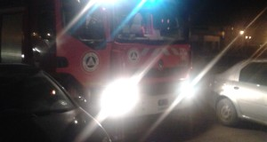 Electrocution évitée au bloc des 150 logements de la cité des frères Adnane