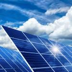 Développement des énergies renouvelables en Algérie : plusieurs réalisations enregistrées en 2014