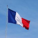 La France doit se décoloniser…