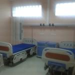Un nouveau service de cardiologie pour nos malades équipé de matériel de haute définition!