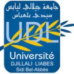 L'université Djillali Liabès de Sidi Bel-Abbès, 1e en Algérie, est 20e en Afrique et 1781e mondiale, selon Webometrics