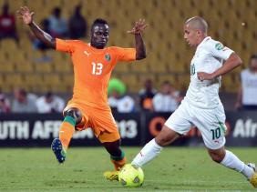 CAN 2015 – 1/4 de finale : Côte d'Ivoire – Algérie, les Verts à 90 minutes du dernier carré