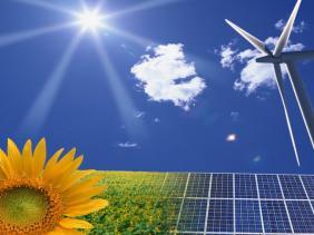 La sécurité énergétique de l'Algérie tributaire d'une transition vers les renouvelables
