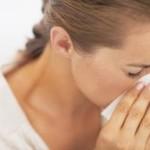 La grippe saisonnière frappe fort et partout en Algérie
