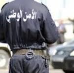 Vaste opération de contrôle menée par les services de police de Sidi Bel Abbes .