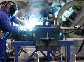 Installation de 12 groupes industriels publics