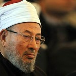 Youssef Al Qaradawi: Plaidoirie ou regrets ?