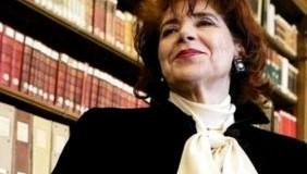 L'université américaine de Princeton rend hommage à Assia Djebar ce vendredi
