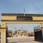 Le Lycée digne du nom « Ahmed Benbella » commémore le troisième anniversaire de sa mort.