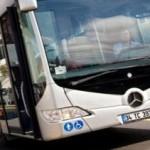 SNVI : sortie en mai du premier modèle de bus Mercedes Benz de l'usine de Rouiba
