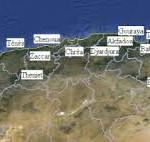 La biodiversité en Algérie, entre réalité et absence de stratégie