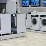Crédit à la consommation : ENIE et ENIEM signent des conventions avec le secteur de l'hydraulique