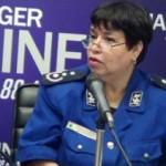 La chef du Bureau de protection de l'enfance à la DGSN : 1.726 enfants victimes de violence en 2015, dont 517 à caractère sexuel
