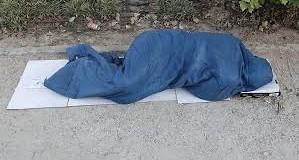 Une femme de 85 ans se donne la mort en se jetant du 4 ème étage à la cité Ben-Hamouda.