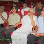 L'association « sidi-bel-abbes l'espoir « organise une réflexion sur le patrimoine, conférence réussie sur le fond.