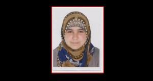 La directrice de l'E.P.H. Sidi Djilali s'exprime sur le cas de la jeune décédée Hannach Lila 15 ANS.