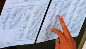 Education : les résultats du BEM connus le 4 juillet et ceux du Bac le jeudi 9