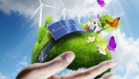 Energies renouvelables : l'Algérie a l'ambition de se placer en leader mondial déclare Lamamra