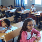 La rentrée scolaire  2015/2016.   Les  engagements  des  délais de réalisation  des infrastructures pédagogiques de quoi se remplir les poches !