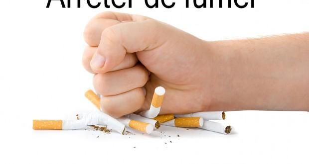 La cigarette tue, alors évitons de fumer !