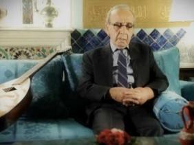 Musique : le maître de la chanson châabi Boudjemâa El Ankis est décédé mercredi soir à l'âge de 88 ans