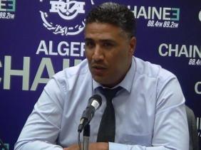 Le DG de l'AADL, Tarek Belaribi : l'affectation des sites se fera selon la date d'actualisation des dossiers, des solutions pour régler les problèmes de gestion des anciènnes cités