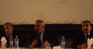 Le destin du centre ville de Sidi Bel Abbes  mis entre les mains de la société civile.