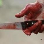 Un mineur de 14 ans  agressé à coup de couteau au centre ville .
