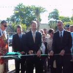 Le Jardin public de sa majesté « Sidi Bel Abbés » renait de ses cendres le 05 juin !