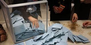 Les élections sont au service du peuple…Par Ahmed MEHAOUDI…