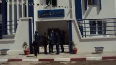 Sidi Bel Abbés. Saisie  de 1200 comprimés d'Ecstasy à Benhamouda  .