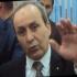 De Sidi Bel Abbes ,  Le ministre de la santé Hasballaoui insiste  sur l'accueil et la prise en charge du patient.