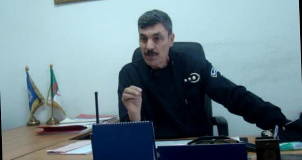 La police de Sidi Bel Abbés met  en place un programme spécial durant le mois de Ramadan.