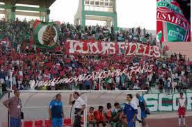 La sureté de wilaya  invite les supporters  à faire preuve de fair-play sportif.