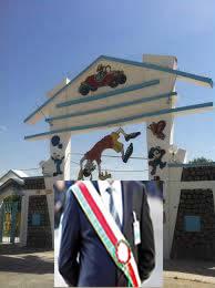 Les 3 ex maires ont ouvert les portes du manège à Bouchahrine !