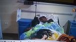 27 personnes ont été victimes d'intoxications alimentaire à Gambetta.