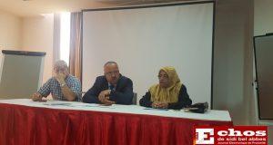 SANTÉ PUBLIQUE : La greffe rénale, un nouveau pole à Sidi Bel-Abbés
