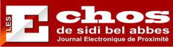 Les Echos De Sidi Bel Abbes
