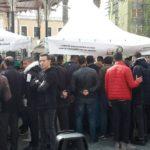 Le tri sélectif tape à la porte de Sidi Bel Abbés, Trouvera T'il une oreille attentive de la part des citoyens ?
