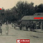Une brève histoire de la fontaine  «SABALATE  AL-KHADEM» Sidi Bel Abbés.