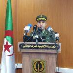 Bilan annuel d'activité 2019 du Darak Al Watani de Sidi Bel Abbes:  « Lutte contre la criminalité»