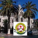 Sidi BelAbbés  L'appel à la grève générale des communaux sera t'elle maintenue pour lundi.