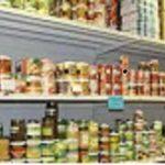Des produits alimentaires impropres à la consommation saisis dans un magasin à Sidi Bel Abbes.