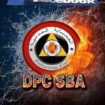 الحصيلة الأسبوعية للنشاطات العملية لوحدات الحماية المدنية عبر تراب ولاية سيدي بلعباس خلال الأسبوع الممتد من  13-09-2020 الى غاية19-09-2020